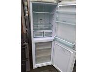fridge freezer 50/50 cheap ..free delivery