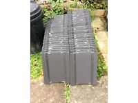 Marley Wessex Roof Tiles New