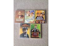 Classic Comedy DVD Box Set