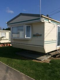 1768934a0f5226 3 Bedroom caravan for long term let in Steeple Bay