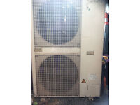 Commercial Air Conditioning OFFERS ONLY!