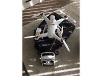 Drone Blade Chroma easy flight