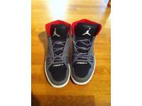 Nike Jordan Men's/Boy's Trainer UK Size 7 (41)