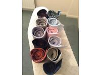 Tie Collection Designer Collection