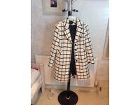 Coast coat for sale. Size 14. . Very stylish and warm