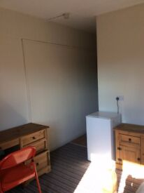 single en-suite room- Pall Mall, Liverpool 3 - All bills Included- Central location- View now!