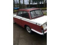 CAR WANTED..CLASSIC CAR TO RESTORE