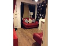 2 Bed house Sneinton Wanting Colwick Area
