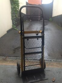 Sack truck/cart for sale