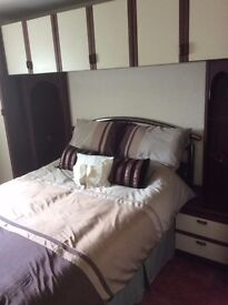 DOUBLE ROOM, SINGLE OCCUPANCY TO LET