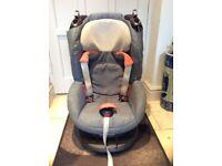 Maxi-cost Toni car seat