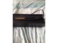 Ghd straighners