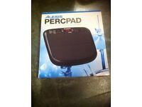 Alesis Percpad for sale