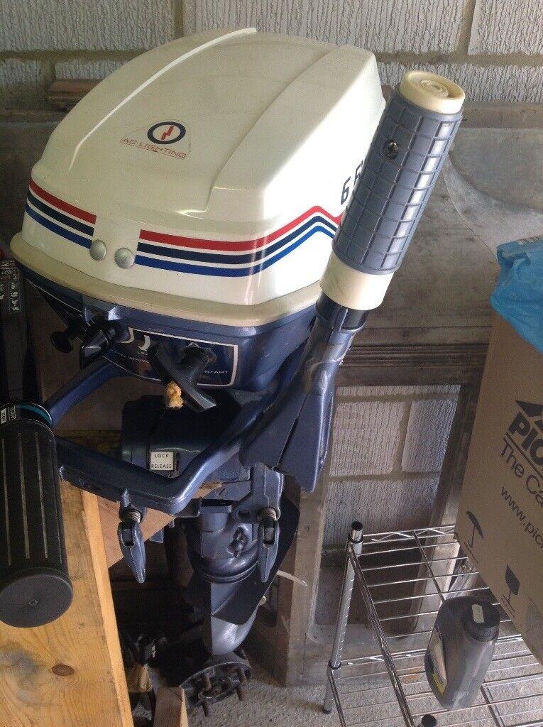 servicing outboard motors 2 stroke | motorcyclepict co