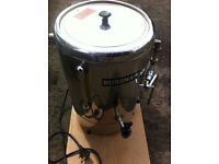 Water Boiler / Heater, Surplus to requirements, ��45...
