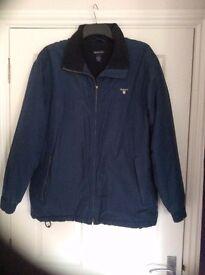 Men's Gant Jacket