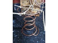 Large Selection of Upholstery Chair Sofa Seat Mattress Springs