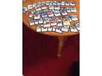 Monsuno Cards Very Rare Bundle!