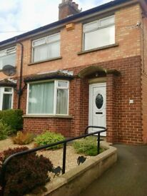 3 Bedroom house to rent - Malone Road, Belfast