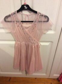 John Lewis dress for sale.