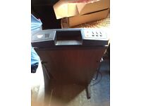 Trouser Press For Sale