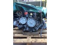 Vw t25 engine, used for sale  Cromer, Norfolk