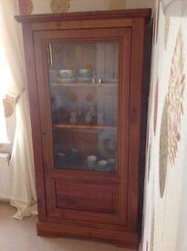 Multiyork display cabinet