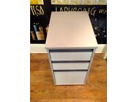 FILING CABINET - VGC - CAN DELIVER LOCALLY