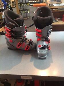 Dachstein nrz Race Ski Boots (YXAENA)