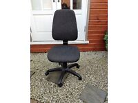home/office computer chair