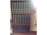 Britannica Encyclopaedia