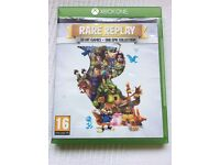 XBOX One Game Rare Replay