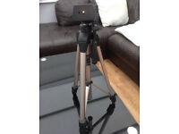 Star 42 camera tripod
