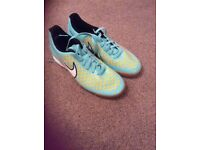 Nike Magista trainers