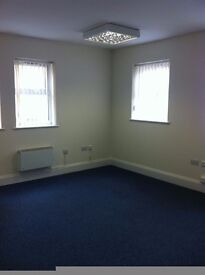 Private offices available - Canford Lane, Westbury on Trym - from £450.00