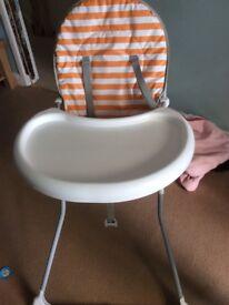 Highchair