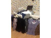Ladies clothes bundle size 12