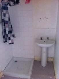 1 bedroom flat in West Princes Street, HELENSBURGH, G84