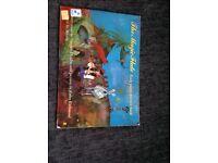 """""""Magic Flute"""": Easy Piano Picture Book (Easy Piano Picture Book Series)"""