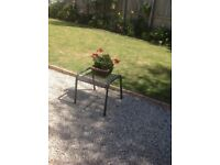Garden Coffee table by Kettler.