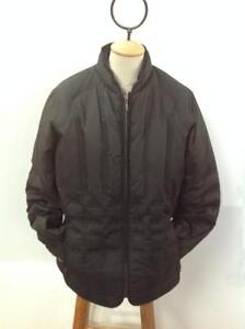 Eddie Bauer Insulated Down Jacket (BZZBA8)