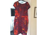 "Ladies Dress from ""Coast"""