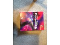 Rang and Dale's Pharmacology 6th Edition