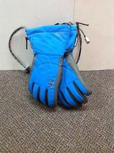 Southback Gloves (sku: Q20680)