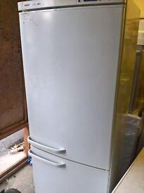 fridge freezer..Cheap Free delivery