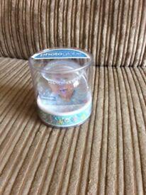 Baby photo Globe brand new