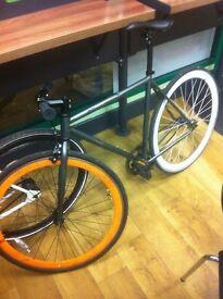 6KU race racing bike bicycle