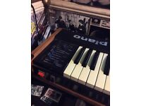 Vox stage piano