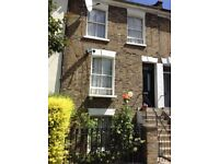 ISLINGTON N1 3BED COUNCIL TERRCEDHOUSE & RTB TO SWAP