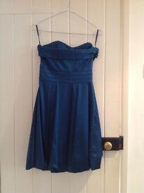Coast short evening dress